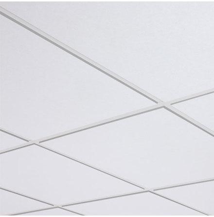 Akustikskiva Parafon Decibel Light Classic E24